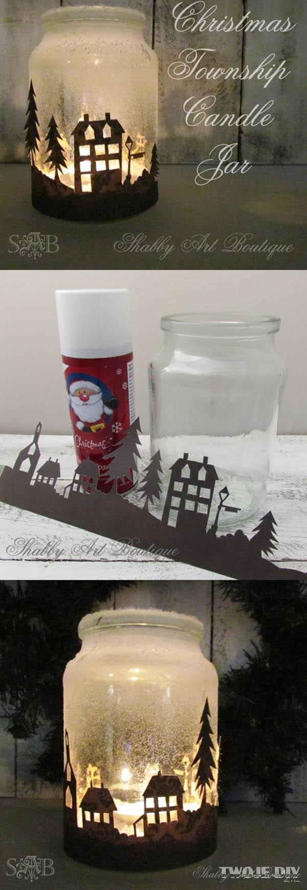 christmas-decorations-35