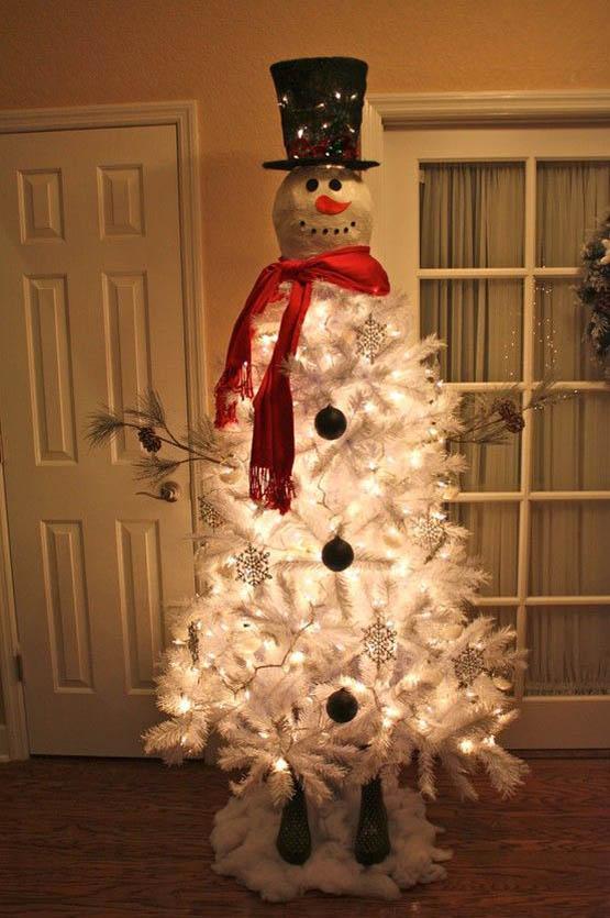 christmas-decorations-36