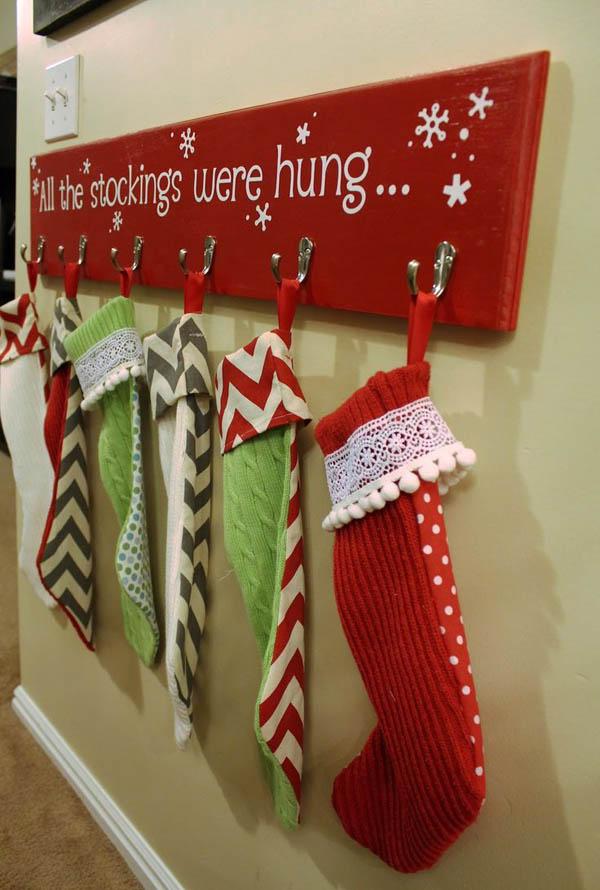 christmas-decorations-37