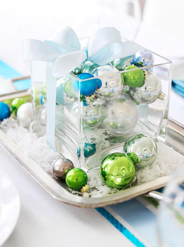 christmas-decorations-38