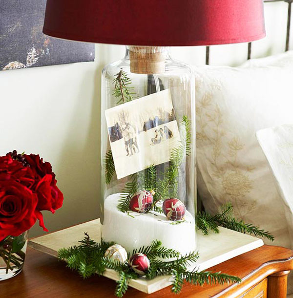 christmas-decorations-39