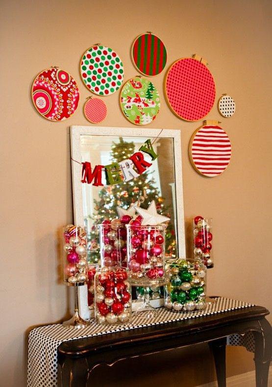 christmas-decorations-41