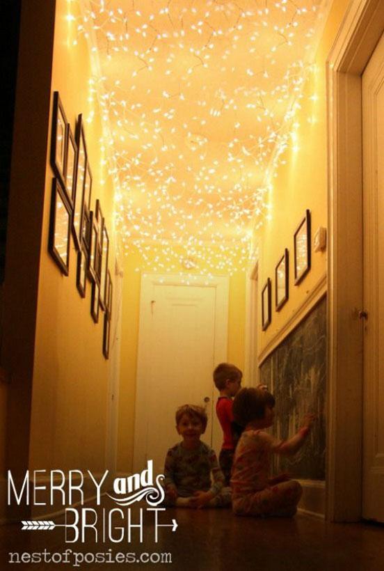 christmas-decorations-42