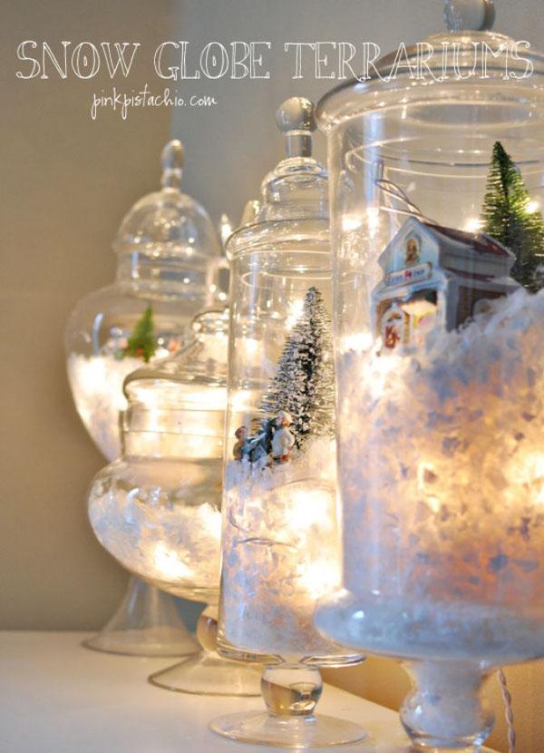 christmas-decorations-43