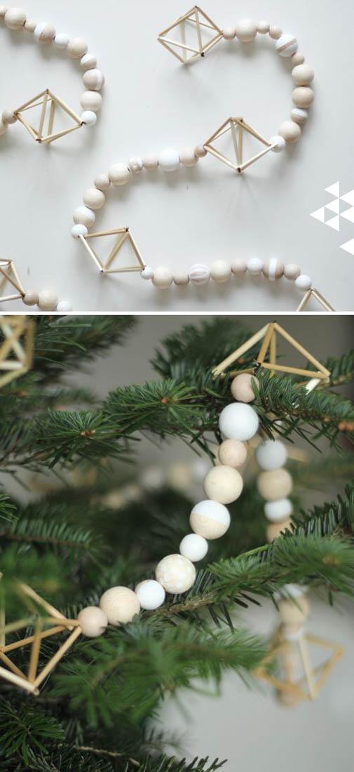christmas-decorations-47
