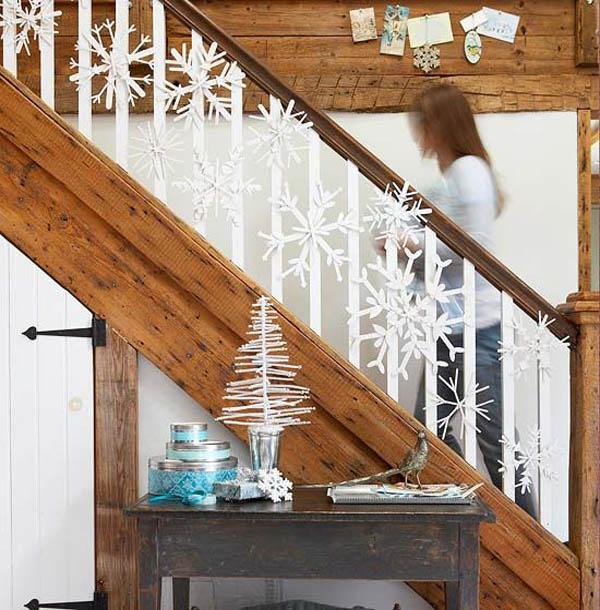 christmas-decorations-48