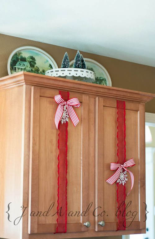 christmas-decorations-50