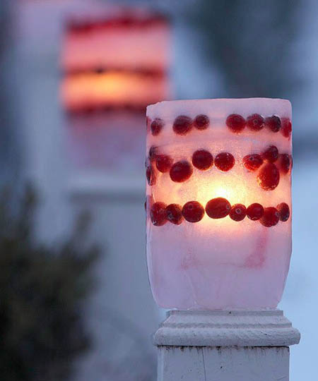 christmas-lanterns-decoration-ideas-01