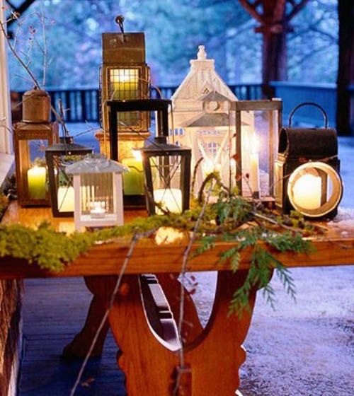 christmas-lanterns-decoration-ideas-02