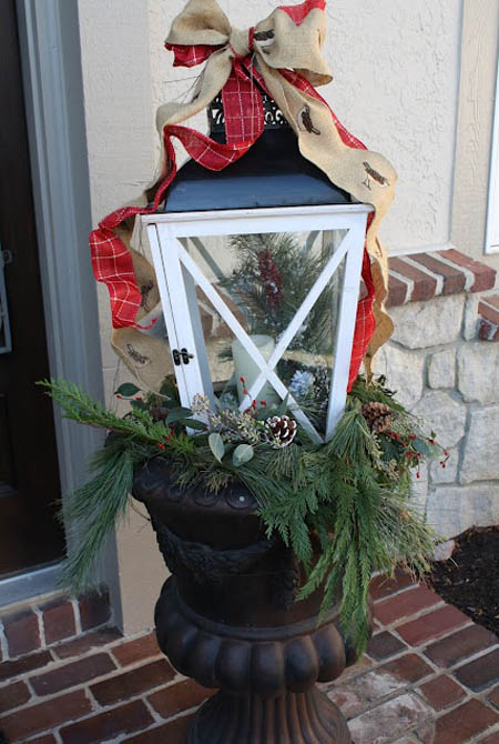 christmas-lanterns-decoration-ideas-03