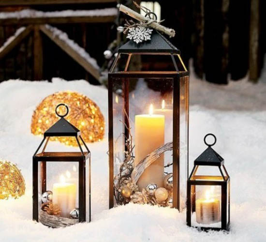 christmas-lanterns-decoration-ideas-04