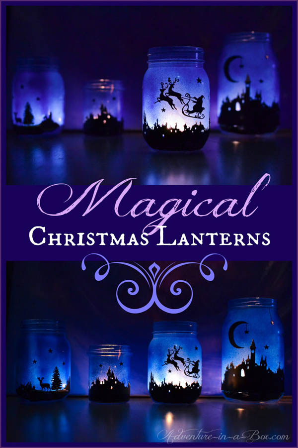 christmas-lanterns-decoration-ideas-05