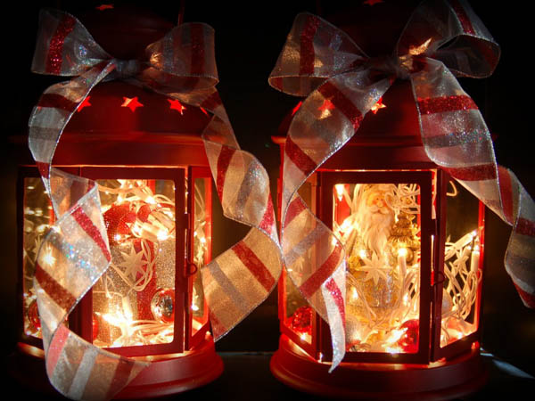 christmas-lanterns-decoration-ideas-06