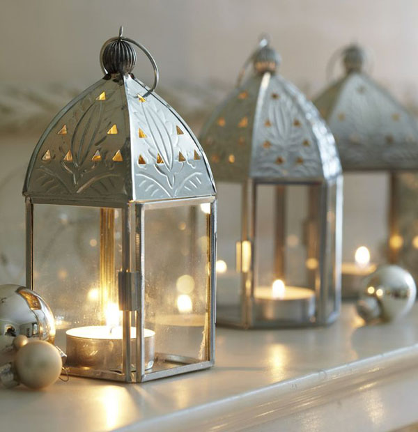 christmas-lanterns-decoration-ideas-10