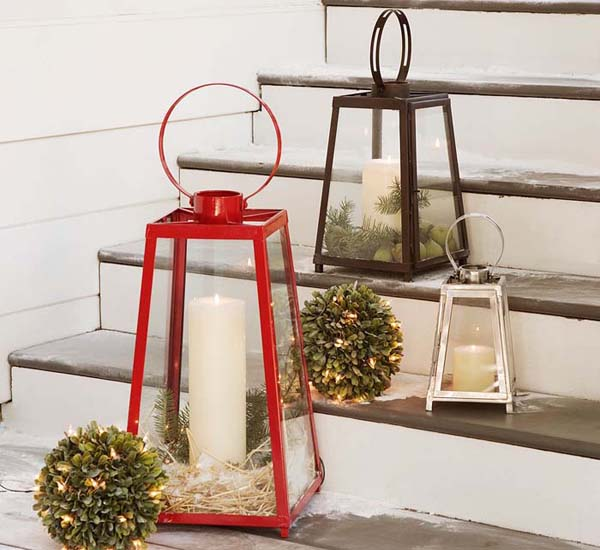christmas-lanterns-decoration-ideas-11