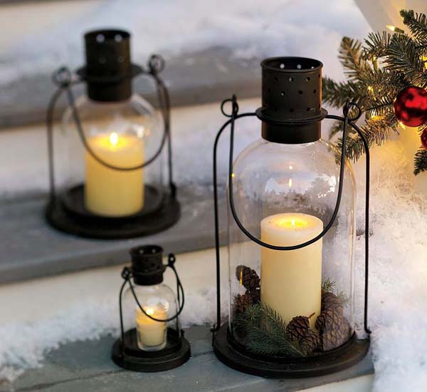 christmas-lanterns-decoration-ideas-12