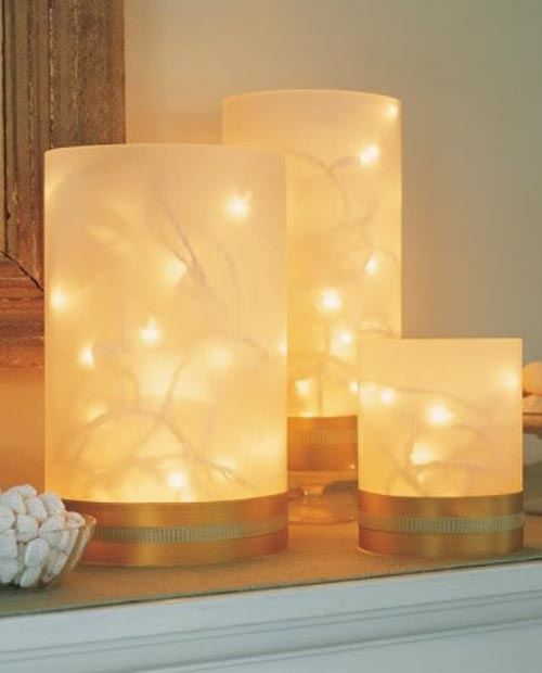 christmas-lanterns-decoration-ideas-13