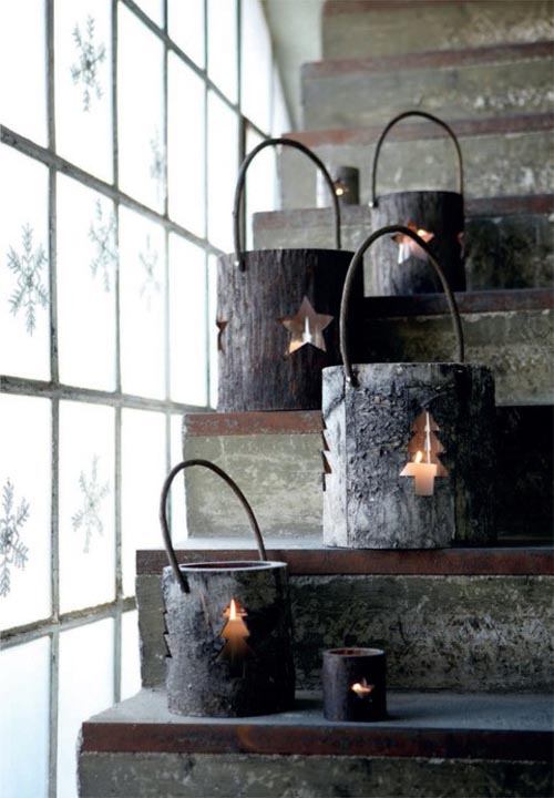 christmas-lanterns-decoration-ideas-14