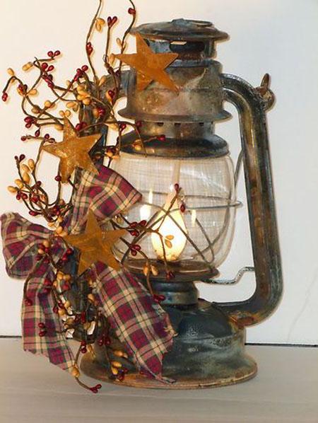 christmas-lanterns-decoration-ideas-15