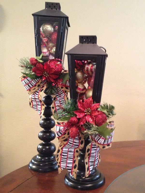 christmas-lanterns-decoration-ideas-17