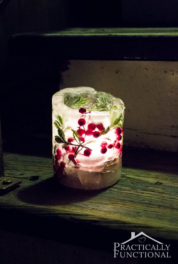 christmas-lanterns-decoration-ideas-19