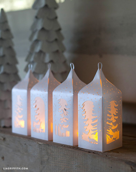 christmas-lanterns-decoration-ideas-20