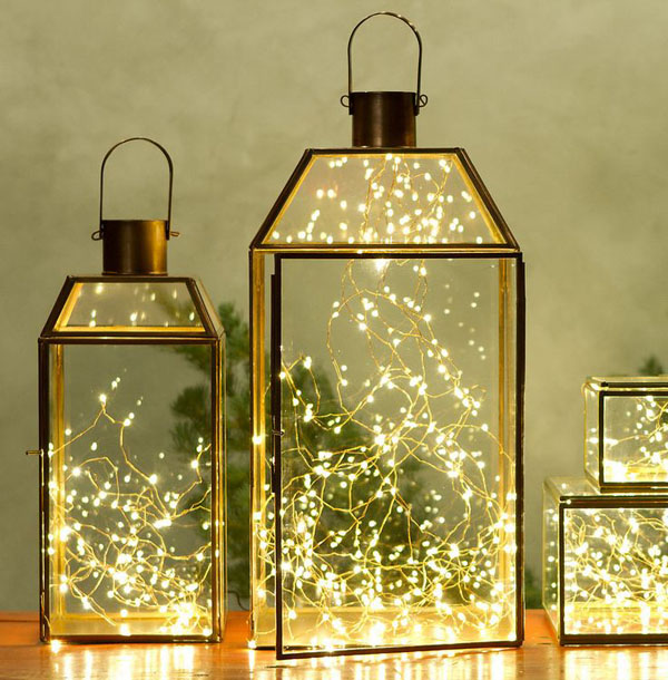 christmas-lanterns-decoration-ideas-21