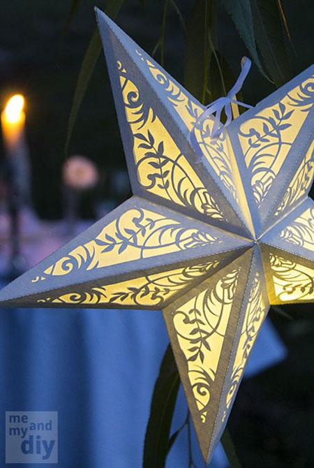 christmas-lanterns-decoration-ideas-22