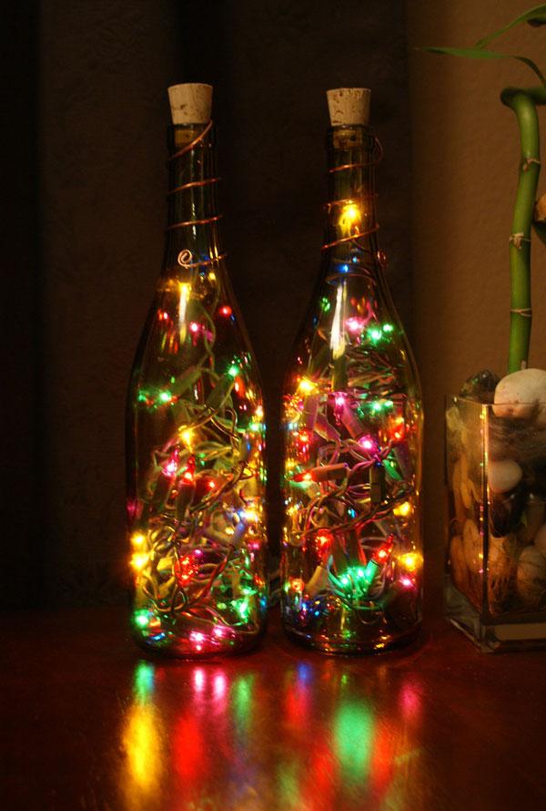 christmas-lanterns-decoration-ideas-23