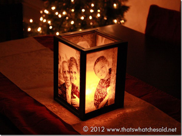 50 Best Magical Christmas Lanterns And Luminaries