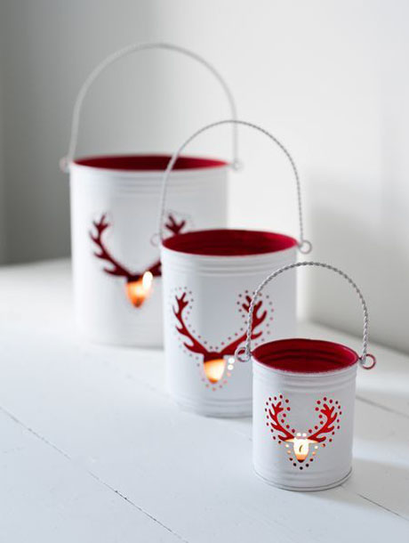 christmas-lanterns-decoration-ideas-25