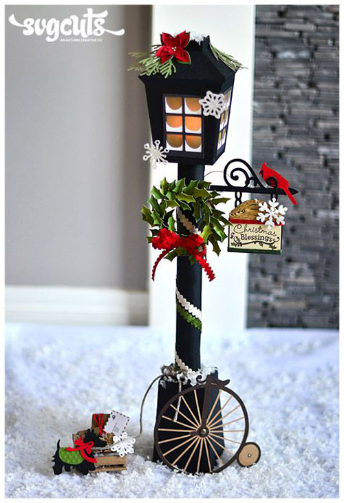 christmas-lanterns-decoration-ideas-26