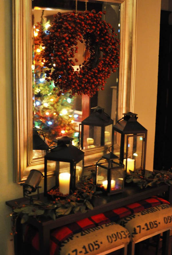 christmas-lanterns-decoration-ideas-27