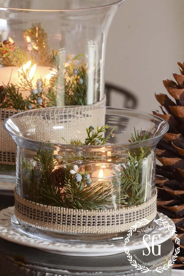 christmas-lanterns-decoration-ideas-29