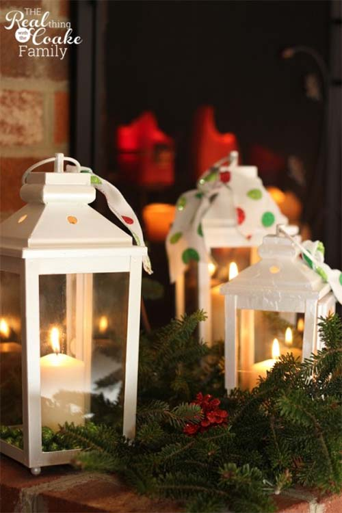 christmas-lanterns-decoration-ideas-30