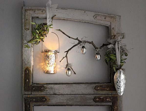 christmas-lanterns-decoration-ideas-31
