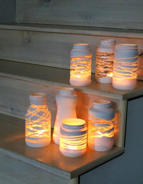 christmas-lanterns-decoration-ideas-32