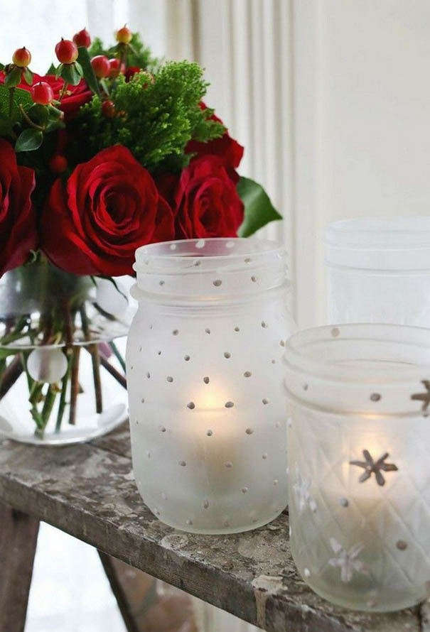 christmas-lanterns-decoration-ideas-34