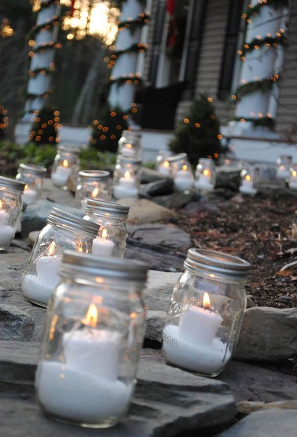 christmas-lanterns-decoration-ideas-36