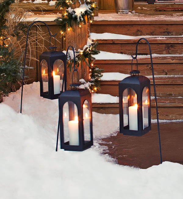 christmas-lanterns-decoration-ideas-37