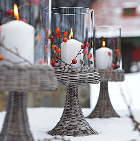 christmas-lanterns-decoration-ideas-38