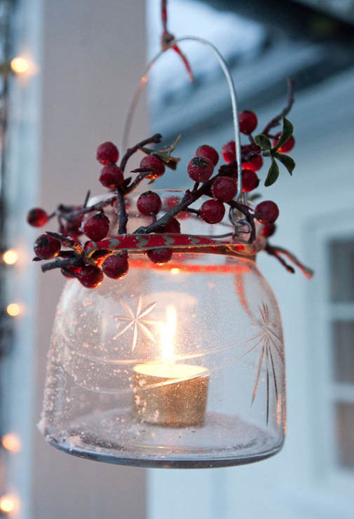 christmas-lanterns-decoration-ideas-39