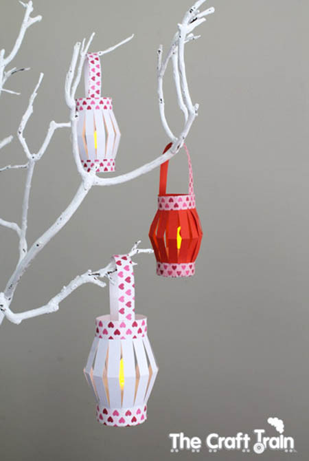 christmas-lanterns-decoration-ideas-40