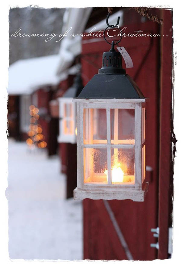 christmas-lanterns-decoration-ideas-41
