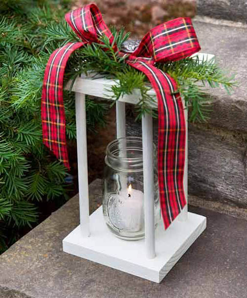 christmas-lanterns-decoration-ideas-43