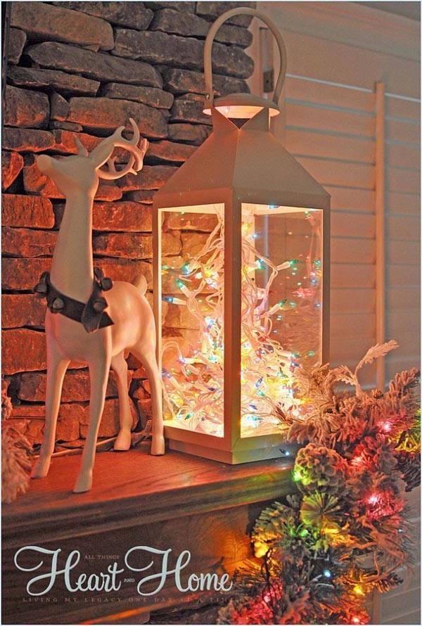 christmas-lanterns-decoration-ideas-44