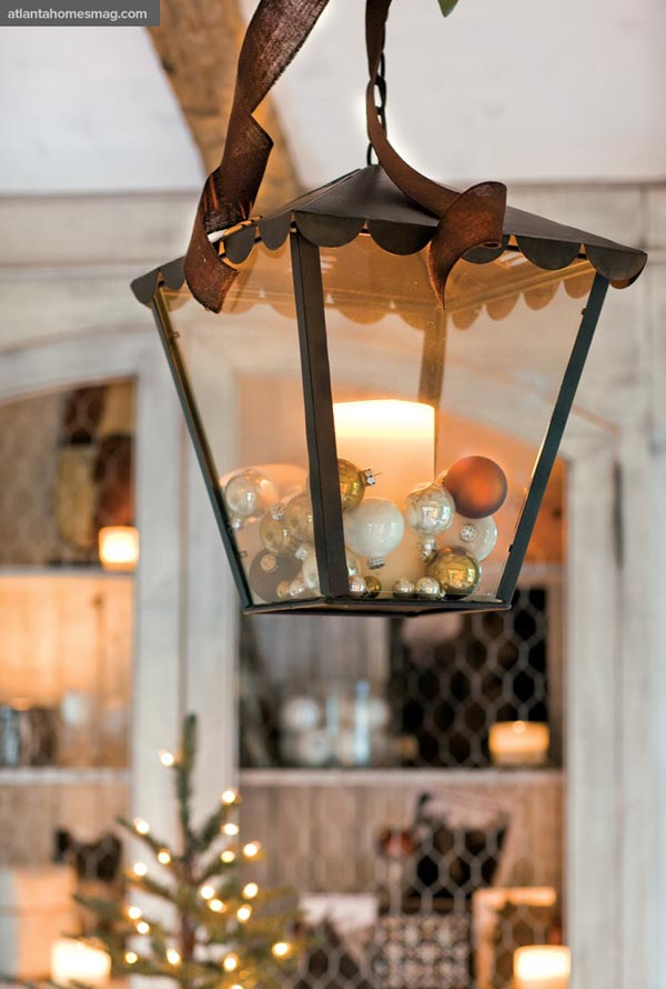 christmas-lanterns-decoration-ideas-45