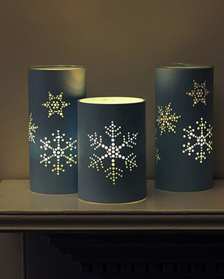 christmas-lanterns-decoration-ideas-46