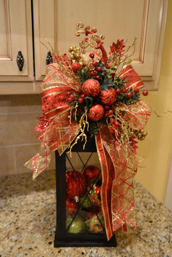 christmas-lanterns-decoration-ideas-47