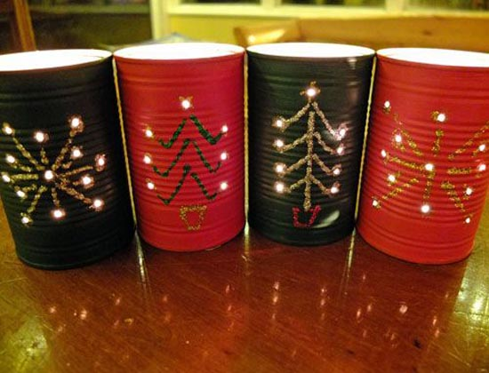 christmas-lanterns-decoration-ideas-48